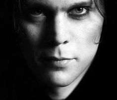 his infernal majesty Ville Valo, Soul On Fire, Attractive Men, Metal Bands, Rock Music, Moon, Ideal Man, Music Memes, Mon Cheri
