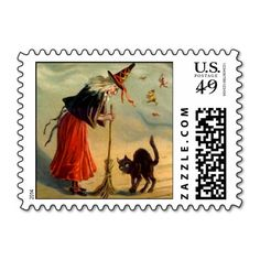 >>>best recommended          GETTING READY FOR HALLOWEEN STAMPS ~ MATCH INVITE           GETTING READY FOR HALLOWEEN STAMPS ~ MATCH INVITE We have the best promotion for you and if you are interested in the related item or need more information reviews from the x customer who are own of them b...Cleck Hot Deals >>> http://www.zazzle.com/getting_ready_for_halloween_stamps_match_invite-172026271738362385?rf=238627982471231924&zbar=1&tc=terrest
