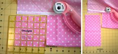 Great beginners sewing tips