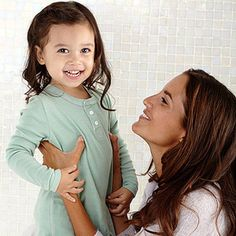 10 Things You Should Never Say to Your Kids (via Parents.com)