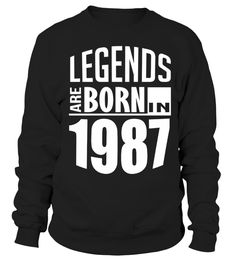 1987   => Check out this shirt by clicking the image, have fun :) Please tag, repin & share with your friends who would love it. Christmas shirt, Christmas gift, christmas vacation shirt, dad gifts for christmas, mom gifts for christmas, funny christmas shirts, christmas gift ideas, christmas gifts for men, kids, women, xmas t shirts, Ugly Christmas Sweater Shirt #Christmas #hoodie #ideas #image #photo #shirt #tshirt #sweatshirt #tee #gift #perfectgift #birthday #Christmas