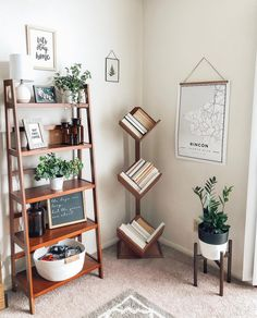 """Lisa Ramirez 