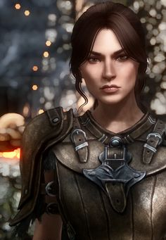 289 Best Video games images in 2019 | Videogames, Video Games, Gaming