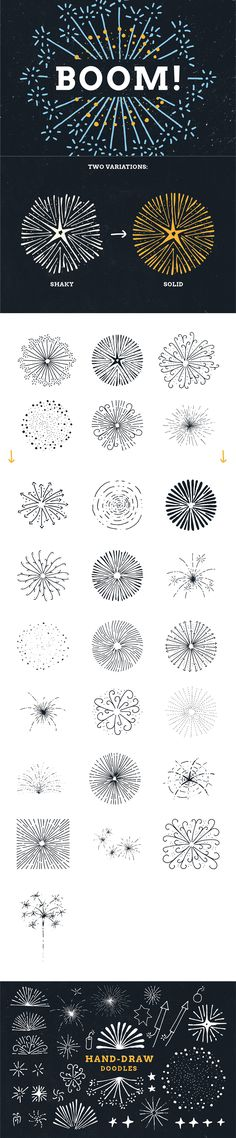 Fireworks Hand-drawn Explosion Pack - https://www.designcuts.com/product/fireworks-hand-drawn-explosion-pack/