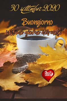Good Morning, Smile, Cards, Buen Dia, Bonjour, Maps, Playing Cards, Good Morning Wishes, Laughing
