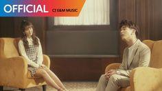에릭남X소미 (Eric Nam X Somi) - 유후 (You, Who?) MV - YouTube
