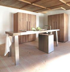 b2-bulthaup-kitchen-workbench.jpg