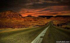 Take Off Services from at Oranum Additional Coupon: Save On Psychic Readings and Off All Packages From Beautiful Roads, Beautiful Streets, Beautiful Scenery, Desert Sunset, On The Road Again, Winding Road, Landscape Photographers, Oh The Places You'll Go, Wonderful Places