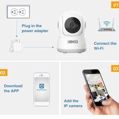 UOKOO-Wireless-IP-Camera-720P-HD-Home-Wi-Fi-Wireless-Security-Surveillance-Came