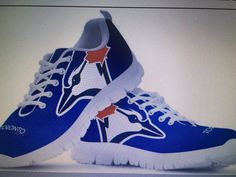 Mlb Blue Jays, Jay Shoes, Toronto Blue Jays, Sport Outfits, Nike Free, Air Jordans, Shoe Boots, Sneakers Nike, Sports Teams