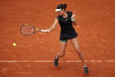 Ana Ivanovic Photos Photos - 2015 French Open - Day One - Zimbio