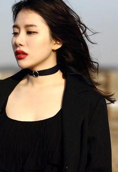 Choker [PLOP] 11Street #koreanfashion #hipster #necklace