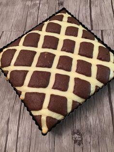 Torta piumino delicatissima - Il Filo di Ariannas Great Desserts, Mini Desserts, Vegan Kitchen, Chiffon Cake, Pinterest Recipes, Cakes And More, Nutella, Cake Cookies, Easy Dinner Recipes