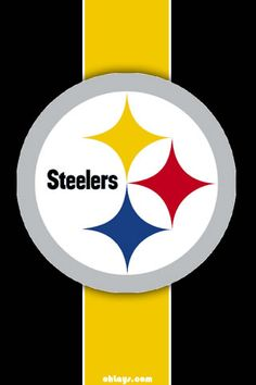 Pittsburgh Steelers fan and proud of it. Steelers Gear, Here We Go Steelers, Pittsburgh Steelers Football, Pittsburgh Sports, Football Team, Steelers Fans, Steelers Stuff, Football Season, Pittsburgh Steelers Wallpaper