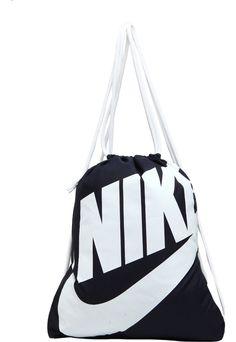 dd02ad6a1 49 mejores imágenes de sacos NIKE | Jacket, Alteration shop y Blazers