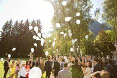 Dolores Park, Castle, Wedding, Travel, Casamento, Voyage, Weddings, Viajes, Traveling