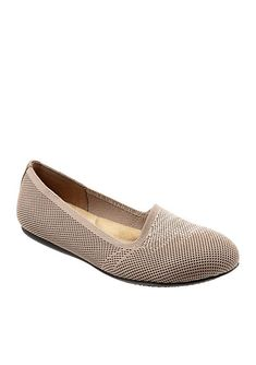 c202aecf352 Softwalk Sicily Knitted Flat