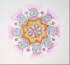 Imagini pentru desene grafice flori