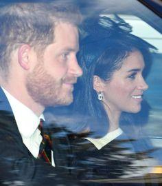 Camilla Parker Bowles, Meghan Markle Prince Harry, Prince Harry And Meghan, Lady Diana, Prince Charles, Elizabeth Ii, Windsor, Royal News, Sussex