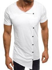 Mens Designer Shirts, Designer Suits For Men, Boys Party Wear, Mens Kurta Designs, Tiger T Shirt, Herren Outfit, Shirt Style, Shirt Designs, Menswear