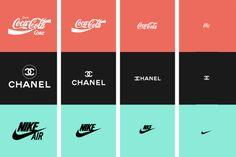 Marcas Responsive: Los nuevos Logos | Branzai | Branding y Marcas