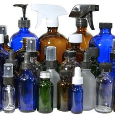 d2d6bbf642f Are you searching for the best glass bottle closures at a price that you  are sure