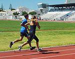 Améliorez votre vitesse pure (pour progresser sur longues distances) !
