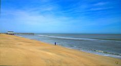 70º on the Outer Banks in November...???  I'll take it!  #obx #outerbanks #kittyhawk