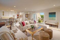 433 Harbor Island Drive, Newport Beach Home for Sale | Villa Real Estate