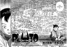 Naoki Urasawa - Pluto - vol 08 - ch 57