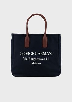 7437f676cc 394 Best Armani images in 2019