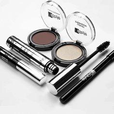 Les #Soldes chez #itstylemakeup 4 produits Achetés= 40% #ombresàpaupières Luxe #Eyeliner + #Mascara waterproof #crayon #yeux