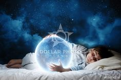 https://www.dollarphotoclub.com/stock-photo/Night dreaming/66664334 Dollar Photo Club millions of stock images for $1 each