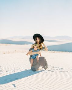 White Sands, New Mexico White Sands New Mexico, Family Portrait Poses, Young Family, Beautiful Landscapes, Daughter, Pretty, Photography, Photograph, Photo Shoot