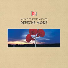 Depeche Mode: The Archives
