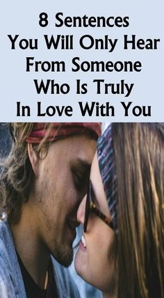 Below you can find amaizng and best relationship tips or marriage tips. Healthy Relationship Tips, Long Lasting Relationship, Healthy Relationships, Relationship Goals, Healthy Marriage, Toxic Relationships, Healthy Style, Healthy Tips, Healthy Habits