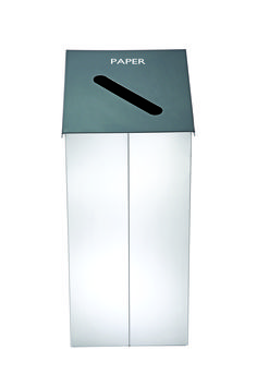 Body Top, Capri Blue, Paint Finishes, Recycling, Products, Paint Lamps, Upcycle, Gadget