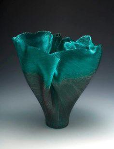 ....toots zynsky....glass artist...