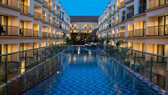 Bali Holiday Packages from Adelaide, SA (ADL) | Expedia.com.au
