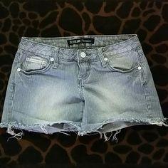 Shorts Shorts premium  Shorts