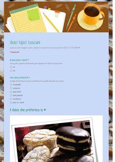 1E Alberghiero - SONDAGGIO PUBBLICO - Community - Google+