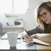 Stream Short Term Bad Credit Loans- Get Quick Cash Loans Plan To Meet Cash Crisis by 1 Hour Loans from desktop or your mobile device Quick Cash Loan, Fast Cash Loans, Quick Loans, No Credit Check Loans, Loans For Bad Credit, Emergency Loans, Cash Loans Online, Same Day Loans, Installment Loans