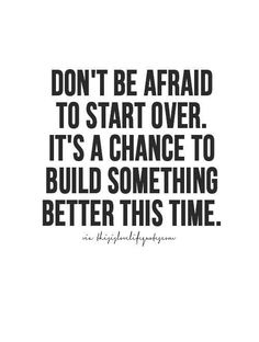 Trendy Quotes About Moving On To Better Things Mottos Good Advice New Quotes, Great Quotes, Words Quotes, Wise Words, Quotes To Live By, Motivational Quotes, Inspirational Quotes, Advice Quotes, Great Sayings