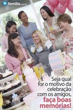 Familia.com.br | Receitas de Finger Foods para festa de noivado