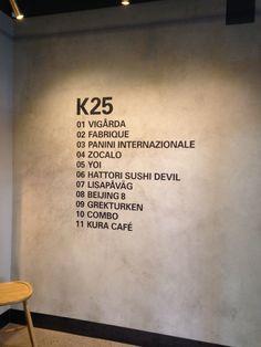 Kungsgatan 25, Stockholm
