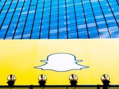 Social Media Needs More Limitations, Not Choices
