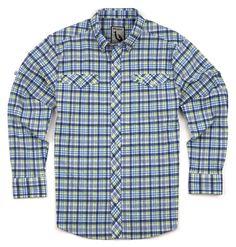 550dde75a3 21 Best Mens Dress Shirts images   Dress shirt, Dress shirts, Shirt ...