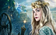 R.J. Craddock - Author: Book, Music and Film Critic: Maleficent ...