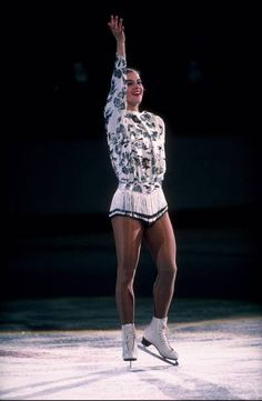 Nancy Kerrigan, Katarina Witt, Ice Skating, Figure Skating, Tonya Harding, Professional Boxing, Olympic Medals, Julian Edelman, Dance Photography