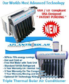 http://www.atlantissolar.com/aircon1.html